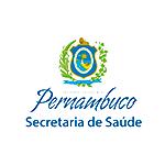 secretariadepernanbuco